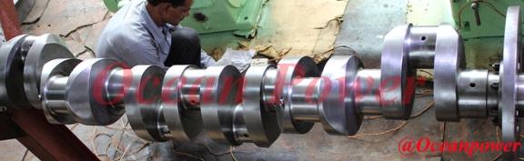 crankshaft-2