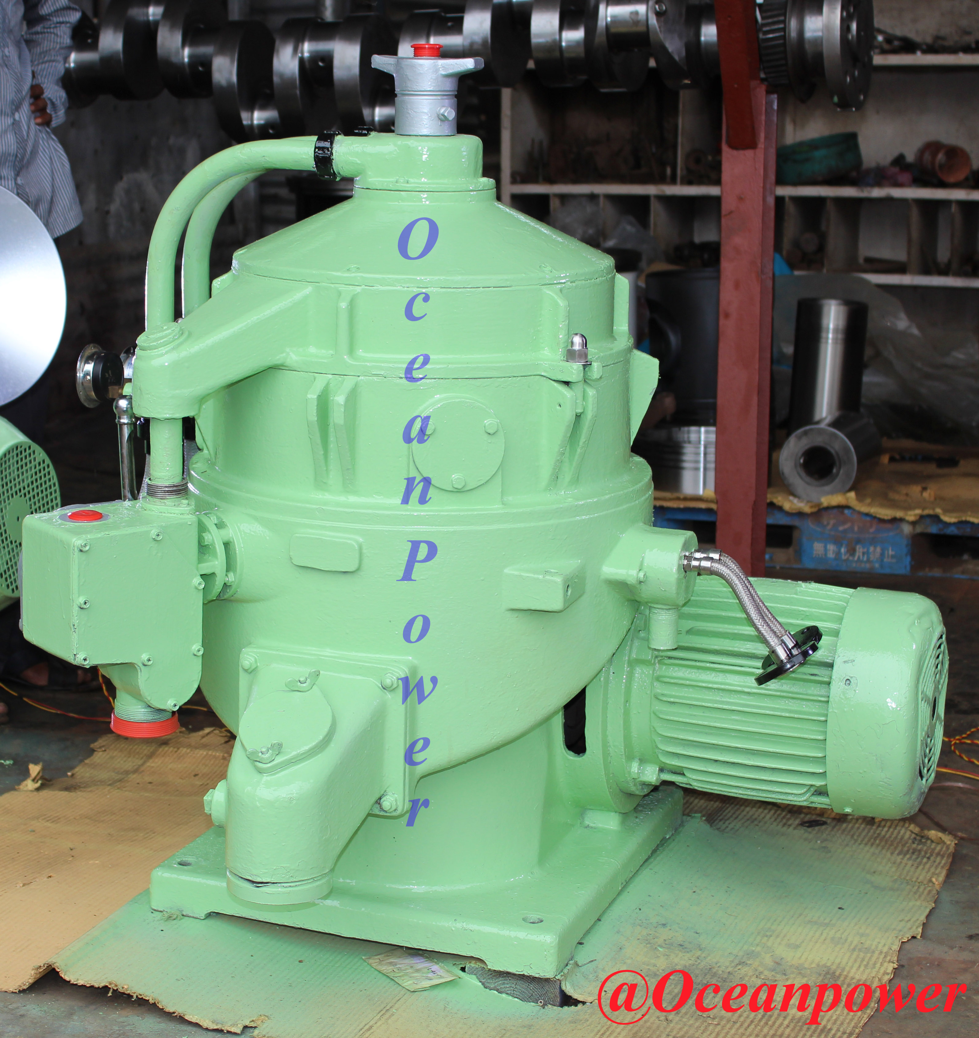 oil-purifier-7